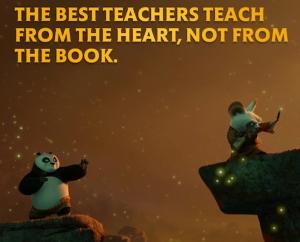 Kung-Fu-Panda-Quote