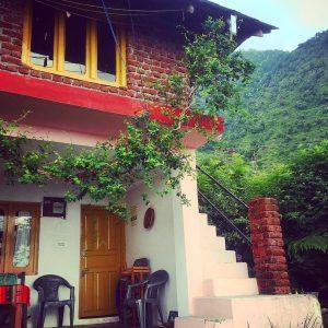 yoga-dharamsala-himachal-pradesh-north-india-597-4